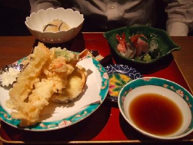 金沢夕飯3