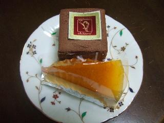 ケーキ0116