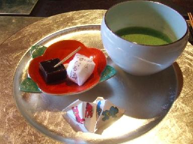 お茶0125