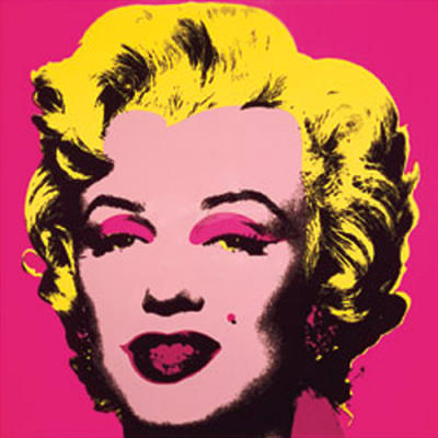 andy-warhol-marilyn-monroe-1967-hot-pink-135466jpg.jpeg
