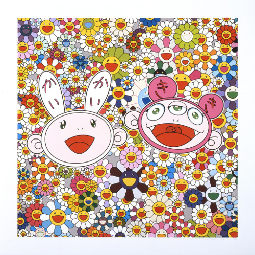 http://blog-imgs-36.fc2.com/s/u/p/supergaigaigigi/chn11_rpt9852_1020_murakami-1.jpg
