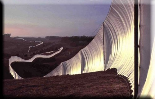 christo-and-jeanne-claude-running-fence.jpg