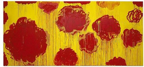 cy-twombly_convert_20100328051744.jpg