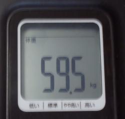 2012012901.jpg
