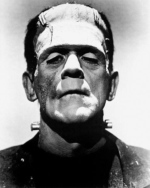 Frankensteins_monster_(Boris_Karloff).jpg