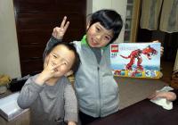 嵩斗誕生日2012④