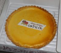 嵩斗誕生日2012②