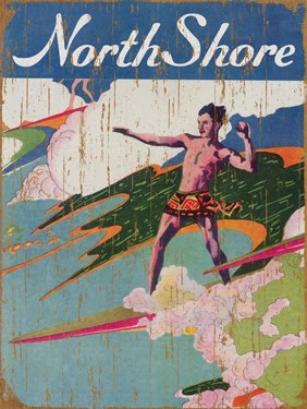 0002-4804-Vintage-Hawaii-Surf-Art.jpg