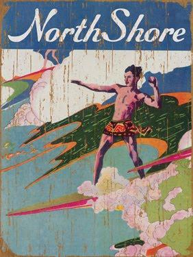 0002-4804-Vintage-Hawaii-Surf-Art.jpg