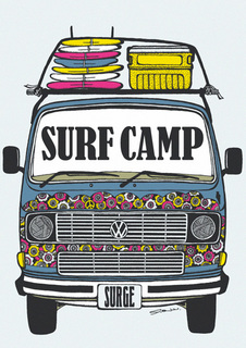 SURF20CAMP-thumbnail2.jpg