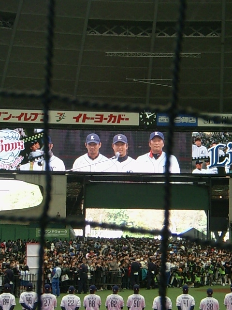 ファン感-09