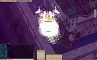screenheimdal129.jpg