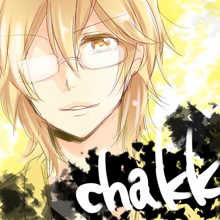 chakk1.png