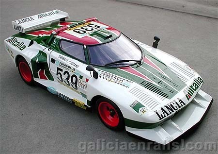 lancia_stratos_turbo_gr_51.jpg