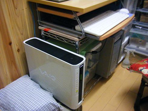 DSCF6430.jpg