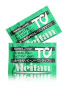 kaisetu_TC.jpg