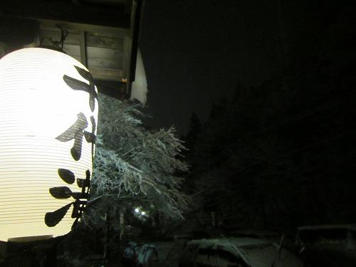 くつろぎ宿 千代滝 3