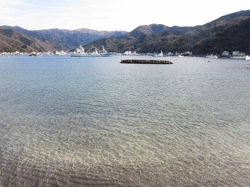 御浜岬公園 2