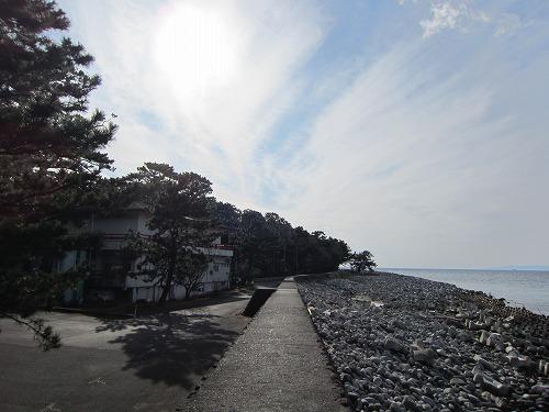 御浜岬公園 5