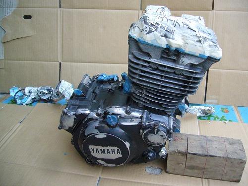 エンジン 3