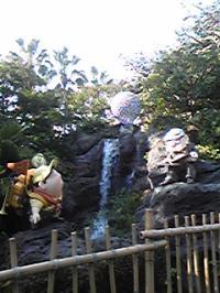 20091120134022
