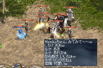 md4.jpg