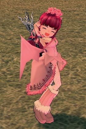 mabinogi_2011_06_12_058.jpg