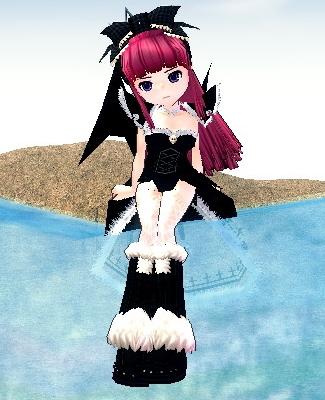 mabinogi_2011_06_12_068.jpg