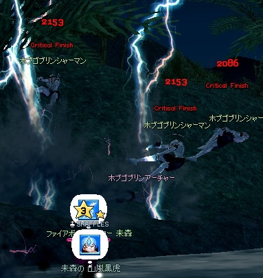 mabinogi_2011_06_27_004.jpg