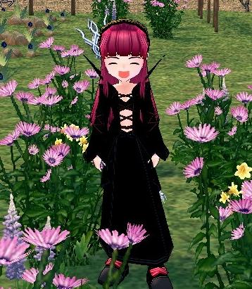 mabinogi_2011_07_10_007.jpg