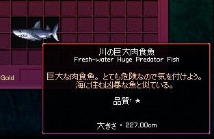 mabinogi_2011_07_30_019.jpg