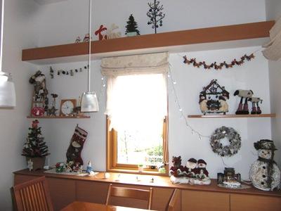 2009-12-17-4.jpg