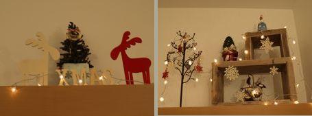 クリスマス2010-5