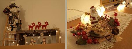 クリスマス2010-4