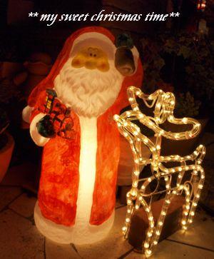 クリスマス2010-13