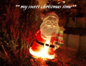 クリスマス2010-14