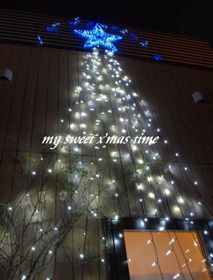 クリスマス2010-16