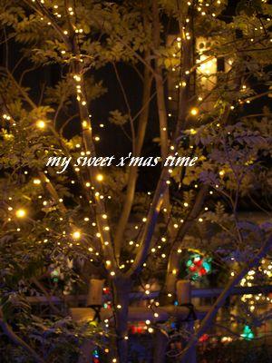 クリスマス2010-17