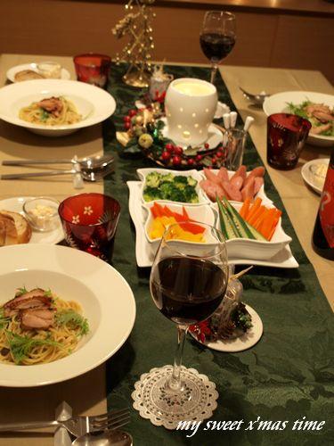 クリスマス2010-26