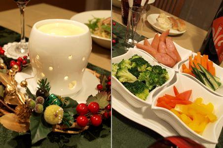 クリスマス2010-27
