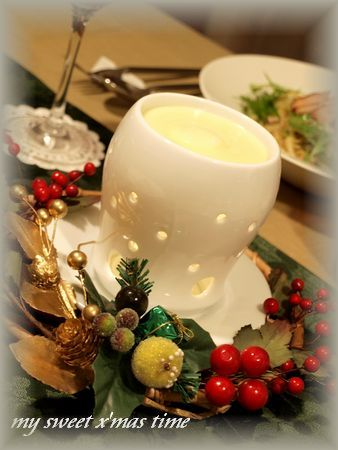 クリスマス2010-23
