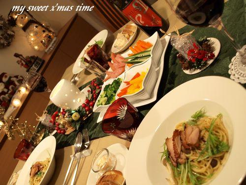 クリスマス2010-24