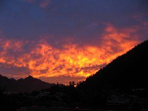 IMG_sunset1121.jpg