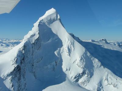 アスパイアリング山