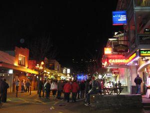 冬祭り2010-01