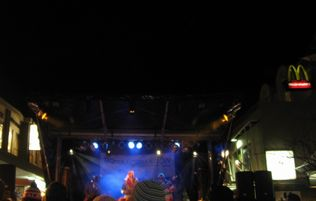 冬祭り2010-02