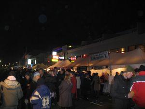 冬祭り2010-03