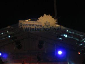 冬祭り2010-05