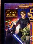 clone post poster