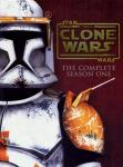clone_disc front